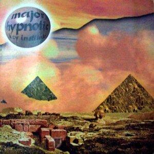 Major Hypnotic Key Institute Foto artis