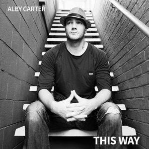 Alby Carter Foto artis