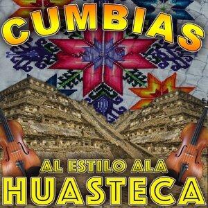 Los Mejores Huastecos Foto artis