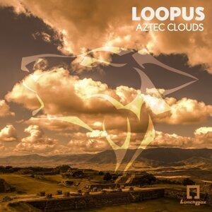 LOOPUS 歌手頭像