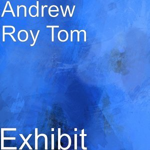 Andrew Roy Tom Foto artis
