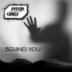 Piter Grey Foto artis