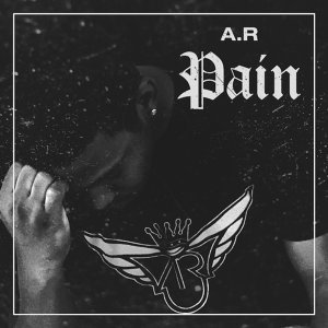 A.R Foto artis