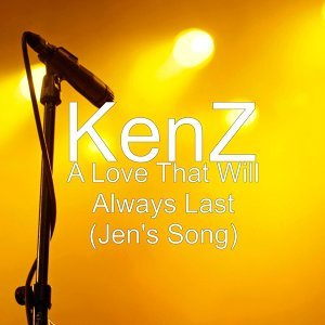 KENZ 歌手頭像