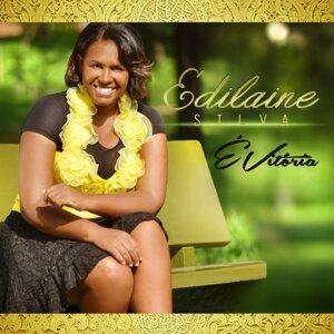 Edilaine Silva Foto artis