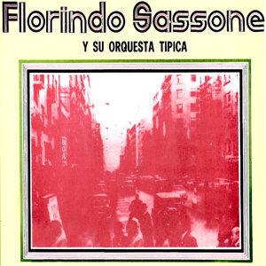 Florida Sassone y Su Orquesta Tipica Foto artis