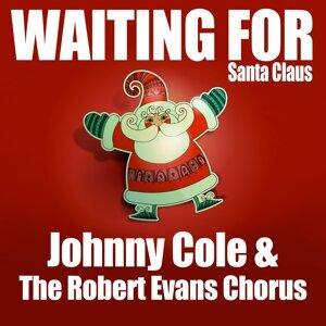 Johnny Cole & The Robert Evans Chorus Foto artis