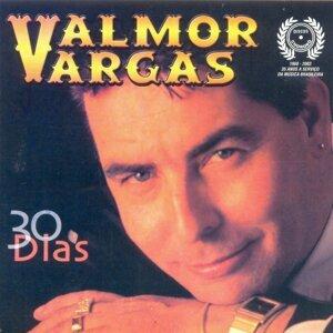 Valmor Vargas Foto artis