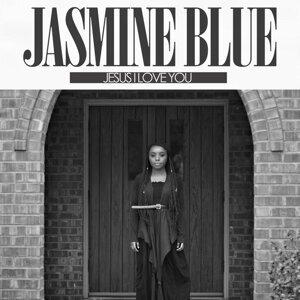 Jasmine Blue Foto artis