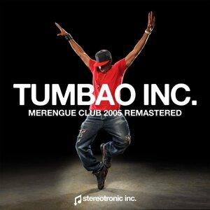 Tumbao Inc. Foto artis