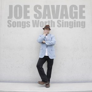 Joe Savage Foto artis
