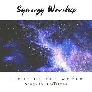 Synergy Worship Foto artis
