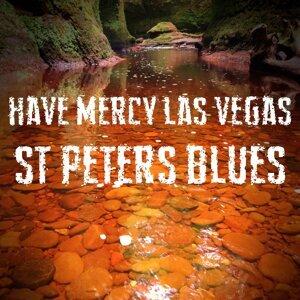 Have Mercy Las Vegas Foto artis