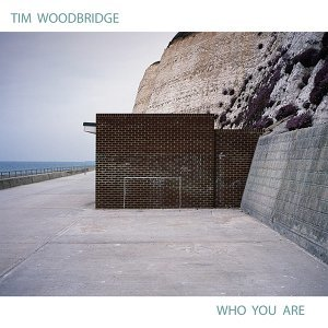 Tim Woodbridge Foto artis