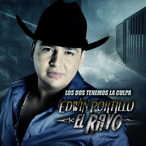 "Edwin Portillo "" El Rayo"" Foto artis"