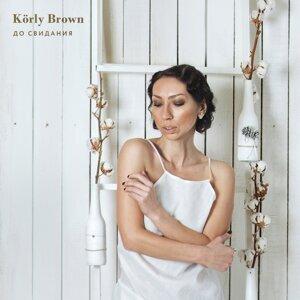 Curly Brown Foto artis