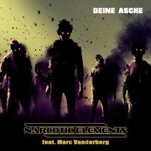 Narcotic Elements feat. Marc Vanderberg Foto artis