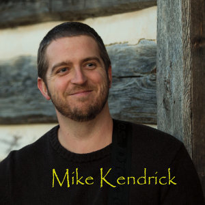 Mike Kendrick Foto artis