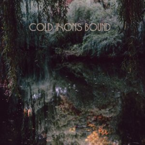Cold Irons Bound Foto artis