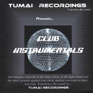 Tumai Recordings Foto artis