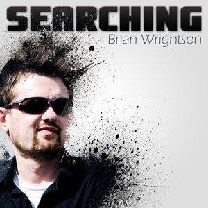 Brian Wrightson Foto artis