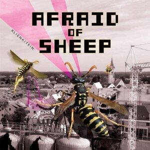 Afraid of Sheep Foto artis