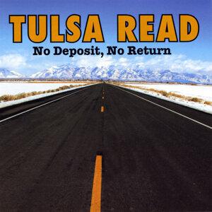 Tulsa Read Foto artis