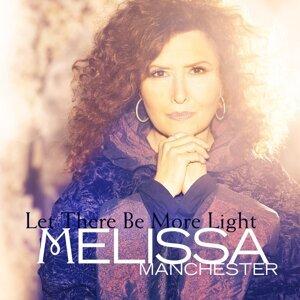 Melissa Manchester (瑪麗莎曼徹斯特) 歌手頭像