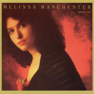 Melissa Manchester Artist photo