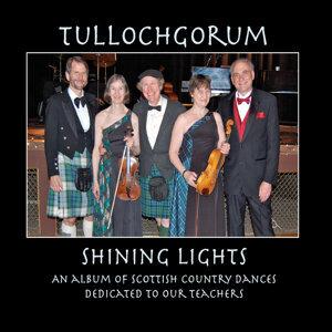 Tullochgorum Foto artis