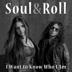 Soul&Roll Foto artis