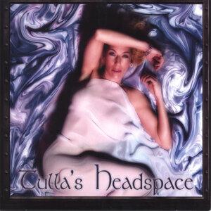 Tulla's Headspace Foto artis