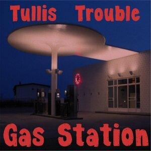 Tullis Trouble Foto artis