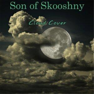 Son of Skooshny Foto artis