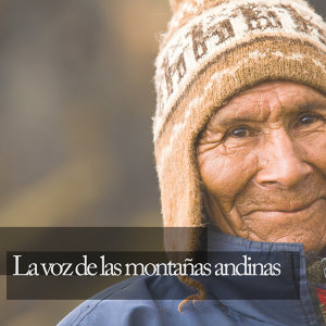 Los Antawara Foto artis