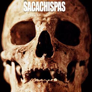 Sacachispas Foto artis