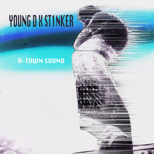 Young D &  St1nkeR Foto artis