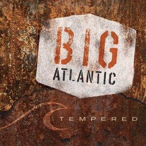 Big Atlantic Foto artis