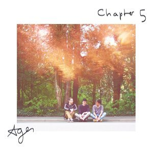 Chapter 5 Foto artis