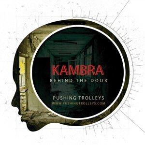 Kambra Foto artis