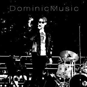 DominicMusic Foto artis
