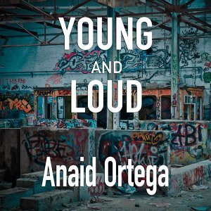 Anaid Ortega Foto artis