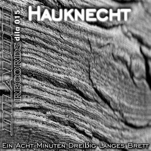 Hauknecht Foto artis