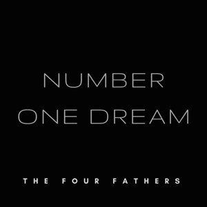 The Four Fathers Foto artis