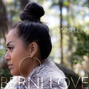 Berni Love Foto artis