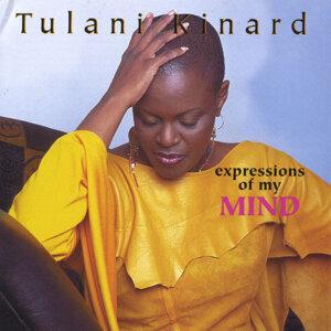 Tulani Kinard Foto artis