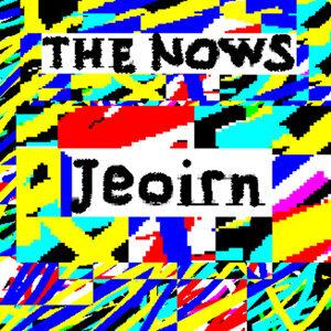 The Nows Foto artis