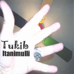 Tukib Foto artis