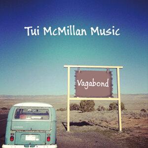 Tui McMillan Music Foto artis