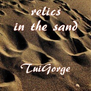 Tuigorge Foto artis